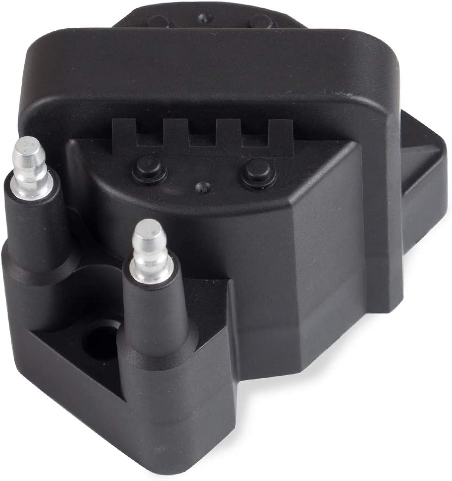Rubber 1 Band D/&D PowerDrive K20772 MACDON Industries Kevlar Replacement Belt