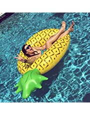 Inflatable Pool Toys,Pool Float for Adult …
