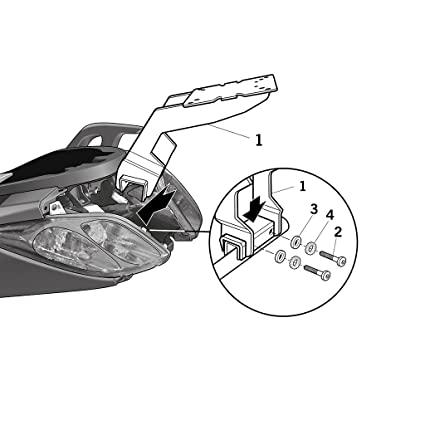 Yamaha X Max 125