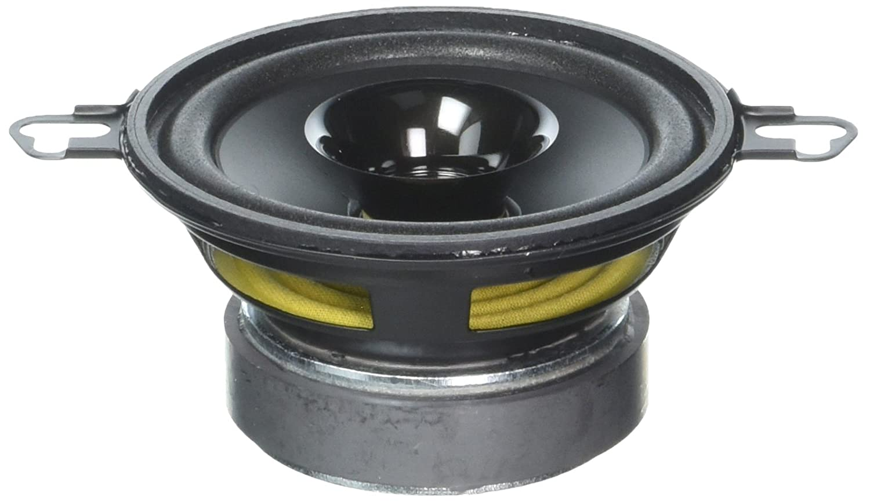 BOSS Audio BRS35 50 Watt, 3.5 Inch, Full Range, Replacement Car Speaker (Sold individually)