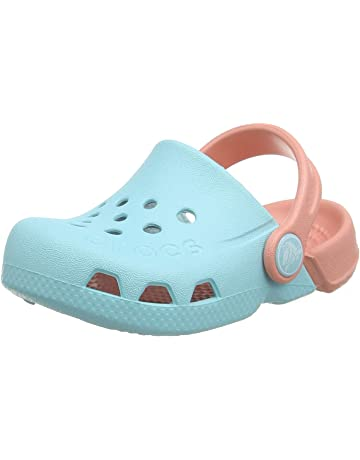 83063779993d Boys Mules and Clogs