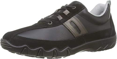 Leanne Lace Up Shoes: Amazon.co.uk