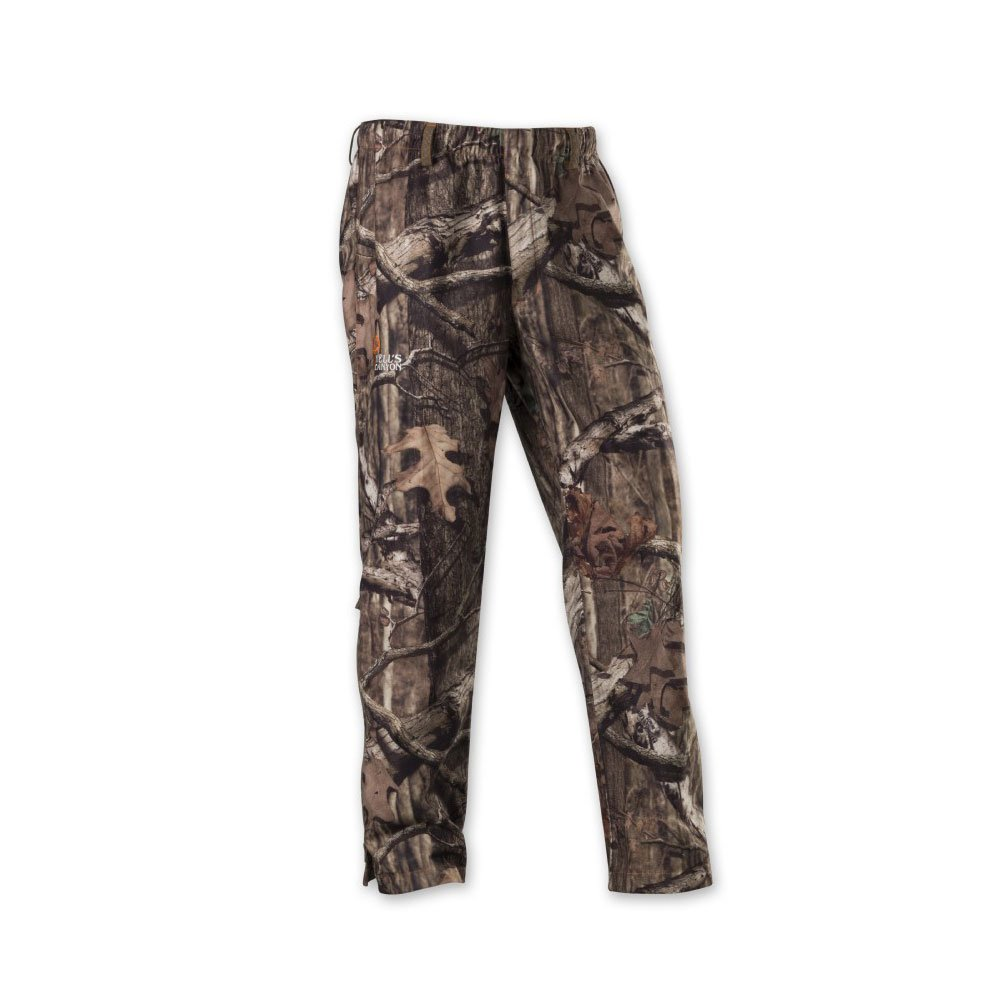 Browning Hells Canyon Packable Rain Pant Pro-Motion Distributing - Direct 3025852806