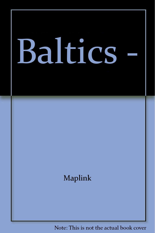 Baltics -