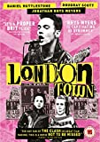London Town [DVD] [UK Import]