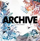 Noise Unplugged [European Import] by Archive (2004-10-25)