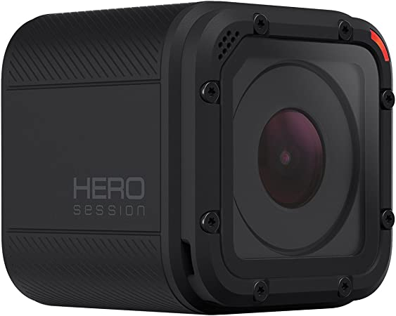 GoPro CHDHS-102 product image 3