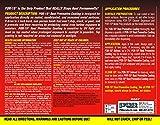 POR-15 45204 Rust Preventive Coating Gray - 1 quart