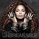 Unbreakable [2 LP]