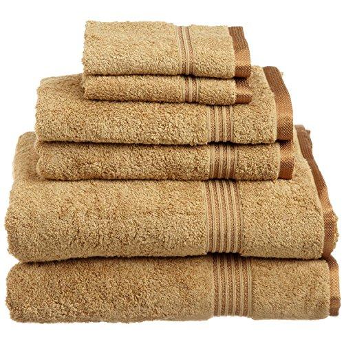 Fabric Bath - 9