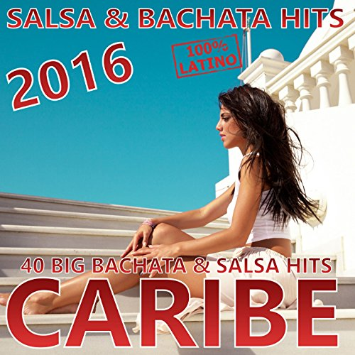 dime la verdad killer boy from the album caribe 2016 bachata salsa