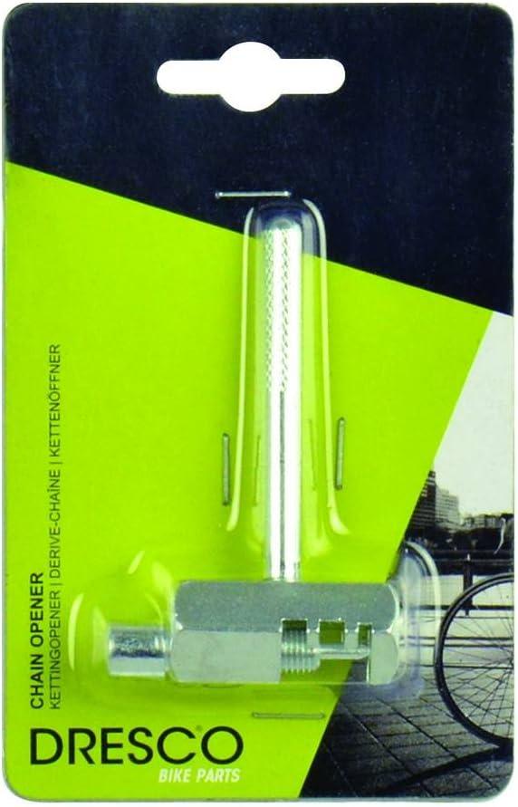 Dresco 5250607 Ketten/öffner