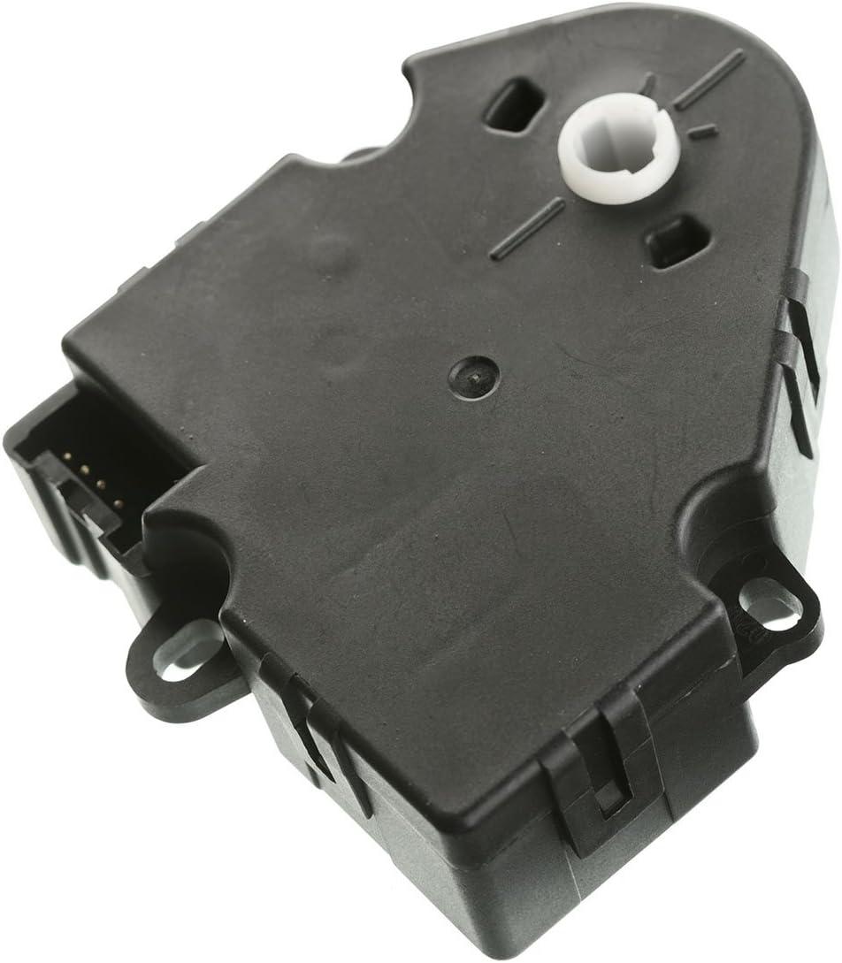 HVAC Heater Blend Door Lever for Jeep Wrangler 1997-2001 TJ  Omix-Ada 17910.02