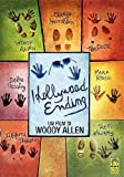 Hollywood ending [IT Import]