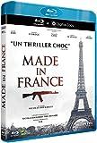 Made in France [Blu-ray + Copie digitale]