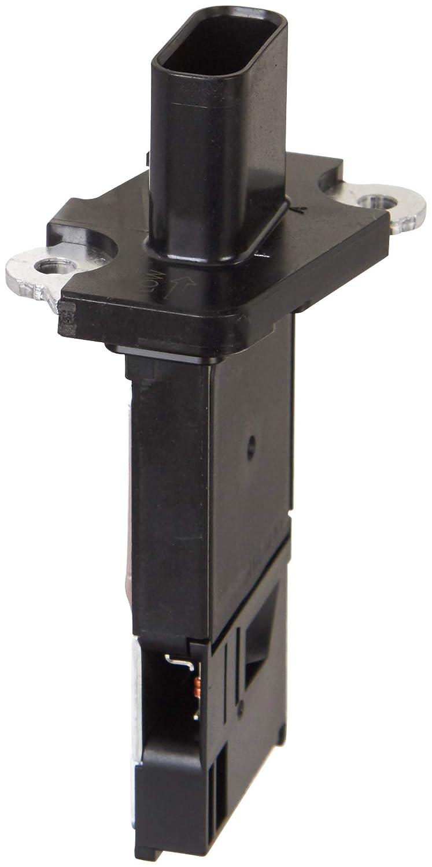 Spectra Premium MA383 Mass Air Flow Sensor