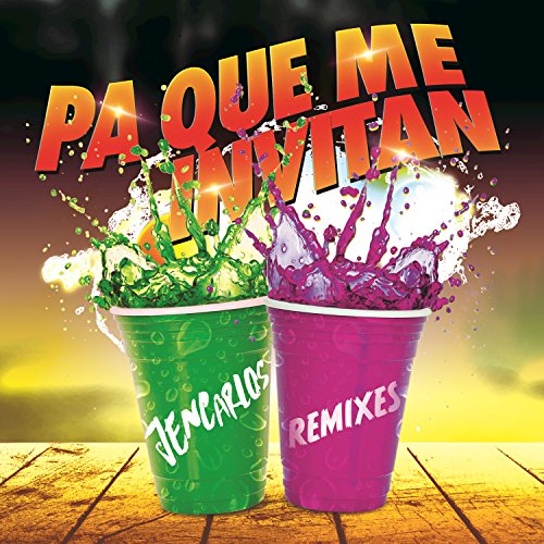 Remixes by Los Ilegales on Amazon Music - Amazon com
