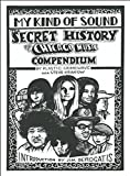 img - for My Kind of Sound: The Secret History of Chicago Music book / textbook / text book