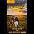 CALIFORNIA BOUND