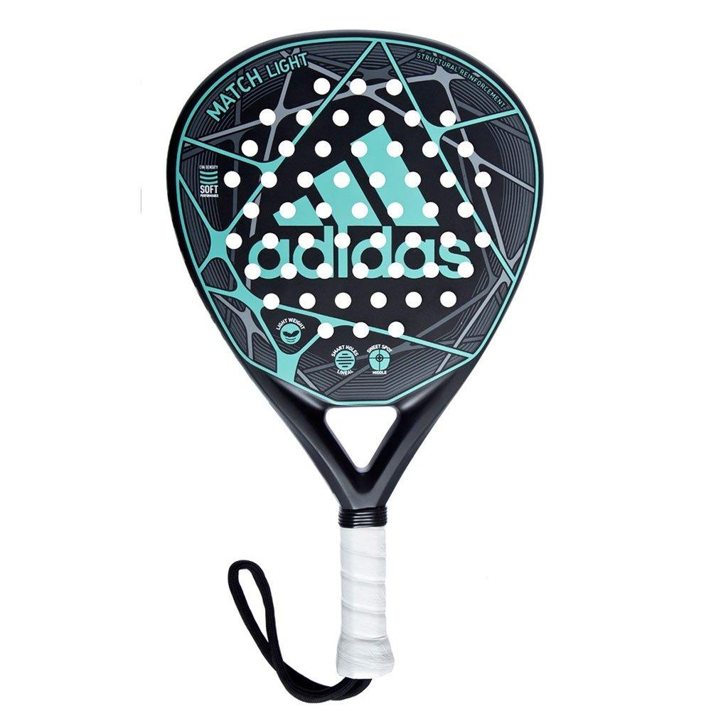 Adidas Match 1.8 Light: Amazon.es: Deportes y aire libre