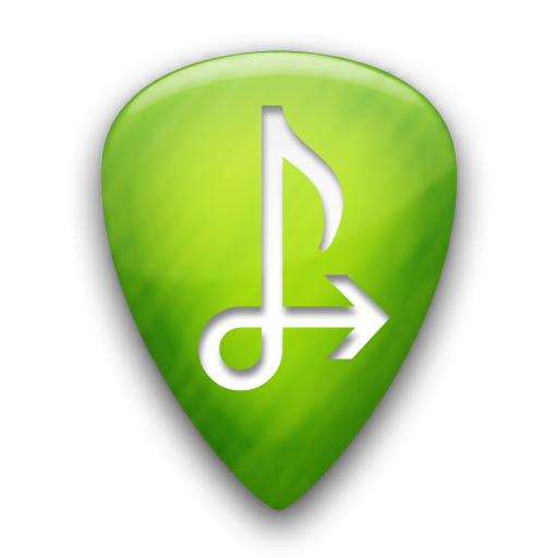 TuneLink Auto - Android (Auto Stereo Aux)