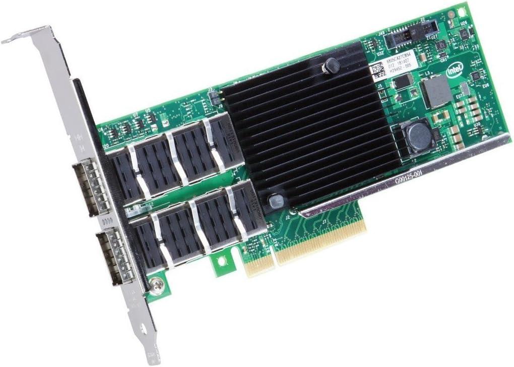 Intel Network XL710QDA2BLK ETH