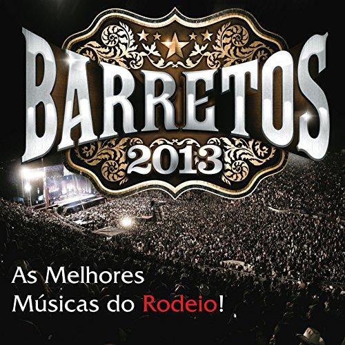 Amazon.com: Festa no Jatinho: Ronny & Rangel: MP3 Downloads