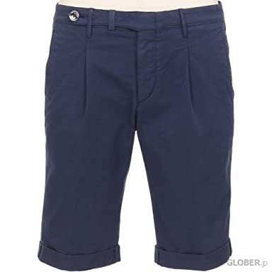 Bayron Short 61345: Navy