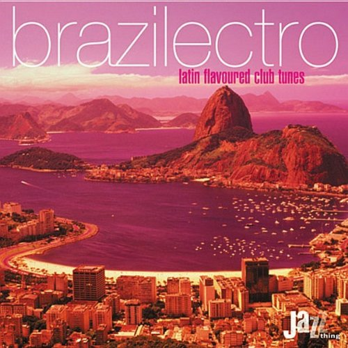 Brazilectro Boston Ranking TOP14 Mall