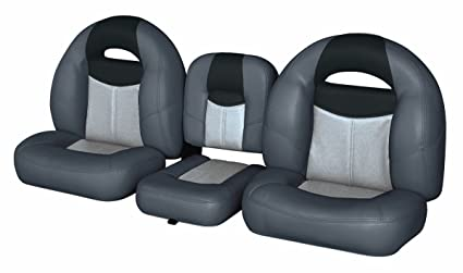 Comfortable Bass Boat Seats Brokeasshome Com