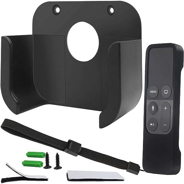 Invision Soporte de Pared para TV 24-55 Pulgadas: Amazon.es: Electrónica