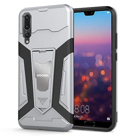 coque iphone 6 macgyver