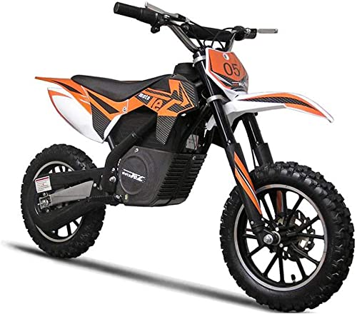 One of the best youth electric dirt bike