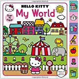 Hello Kitty My World