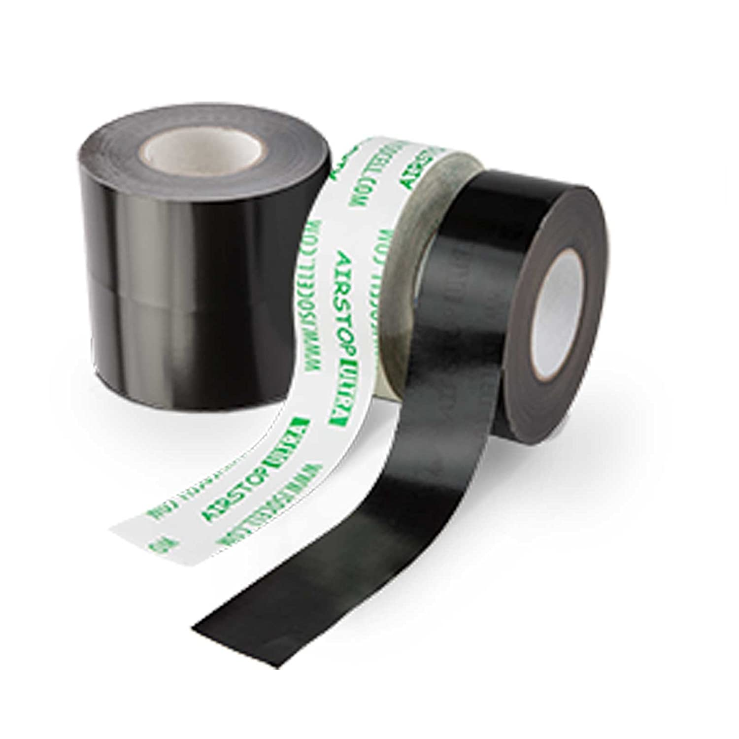 50mm Isocell AIRSTOP ELASTO Klebeband