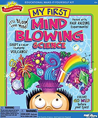 POOF-Slinky - Scientific Explorer My First Mind Blowing Science Kit (11)