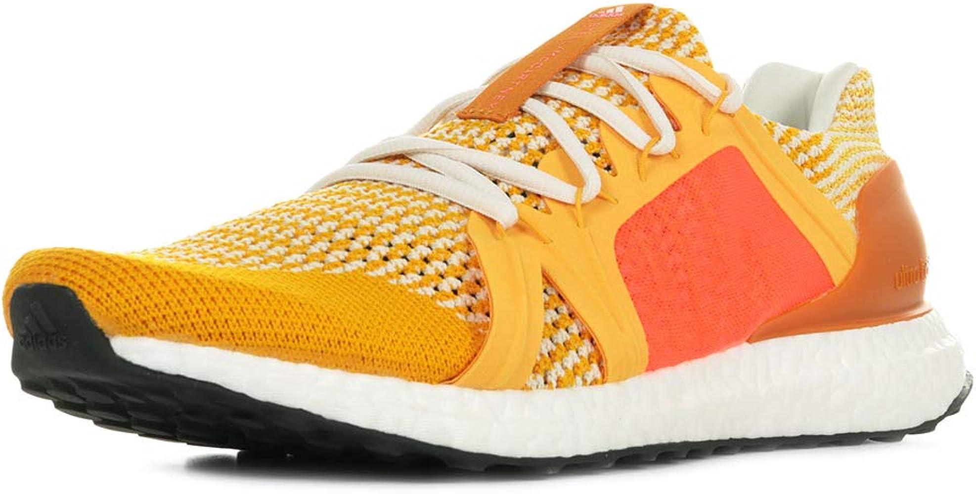 scarpe adidas ragazza 39