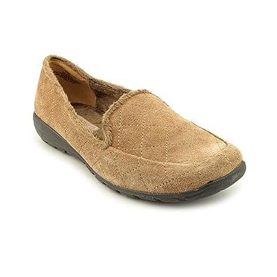 67c3f91758509 Easy Spirit Arria Slip-On Shoes
