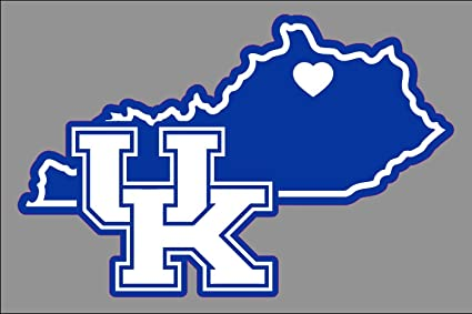Kentucky State Map Logo on massachusetts state map, tennessee map, maine state map, tenn state map, u.s map, maryland state map, louisiana on us map, south dakota state map, indiana map, kentucky capitol building, arizona state map, new york state map, arkansas state map, texas state map, louisiana state map, pennsylvania state map, minnesota map, virginia state map, colorado state map, louisville map,