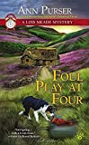Foul Play at Four