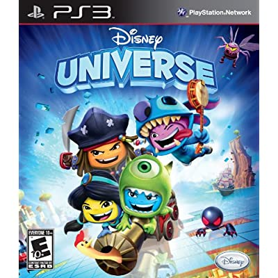 disney-universe-playstation-3