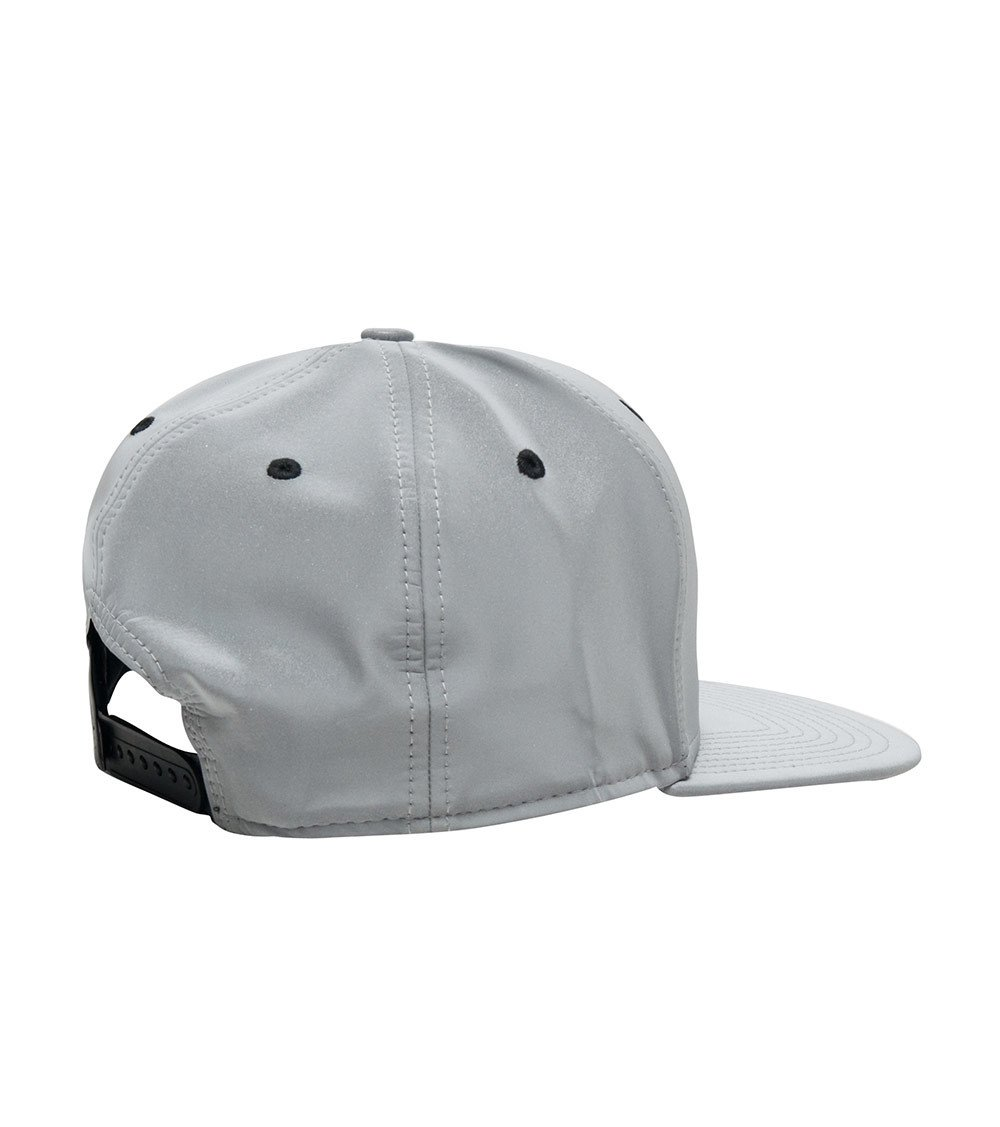 ... buy jordan 5 retro snapback reflective silver 801773 096 amazon sports  outdoors 3be86 e29c1 79714f080