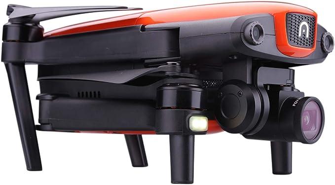 Autel Robotics EVO Bundle product image 2
