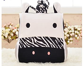 Image Unavailable. Image not available for. Color  Metoo Kid s Backpack ... 13dfef983b1fc