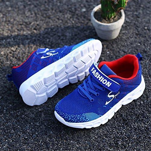 HUSKSWARE Zapatillas de Running para Hombre Zapatillas Transpirables para Zapatillas de Gimnasia