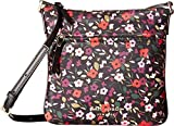Kate Spade New York Women's Watson Lane Hester Boho Floral Handbag