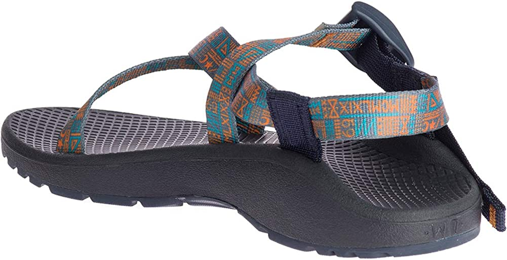 Chaco Womens Zcloud Sport Sandal