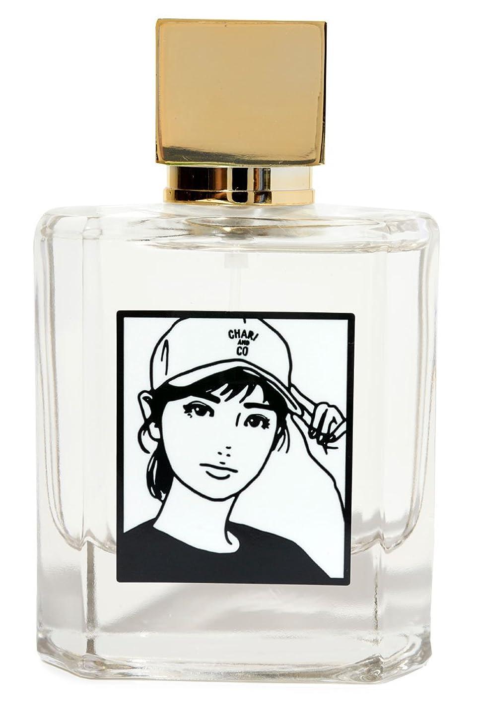 エッセンス逆説カスケードジョルジオアルマーニ Acqua Di Gio Profumo Parfum Spray 75ml [海外直送品]
