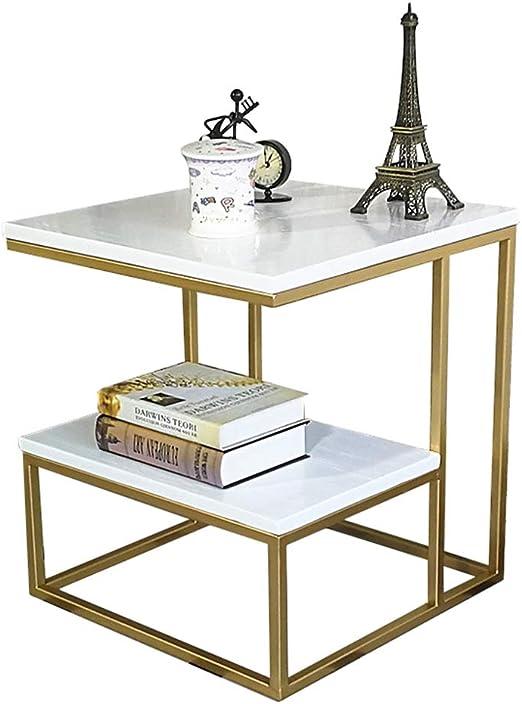 Mesa Auxiliar pequeña   Snack Table   Mesita de Noche   Escritorio ...