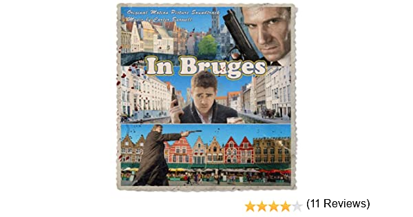 carter burwell in bruges com music